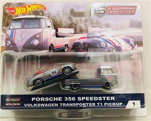 Volkswagen t1 porsche 356 car culture real riders