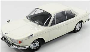 BMW - 2000 CS COUPE 2-DOOR 1965